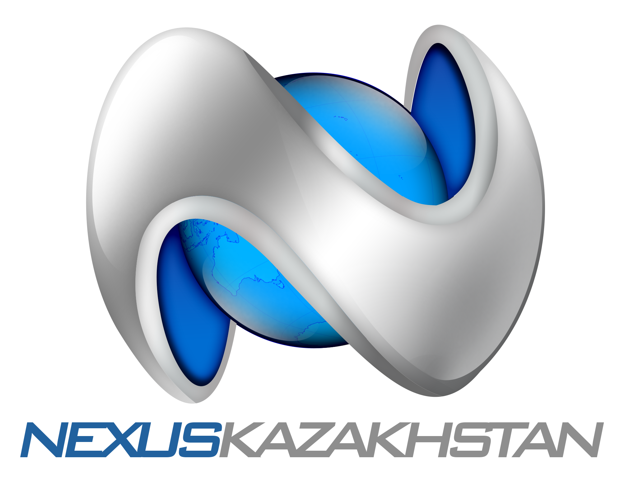 Nexus Kazakhstan LLP